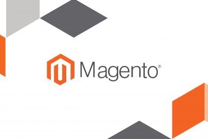 005-40-Feature-doc_Magento_Commerce_Full_Feature1