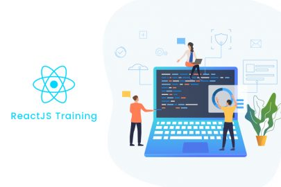 ReactJS Training